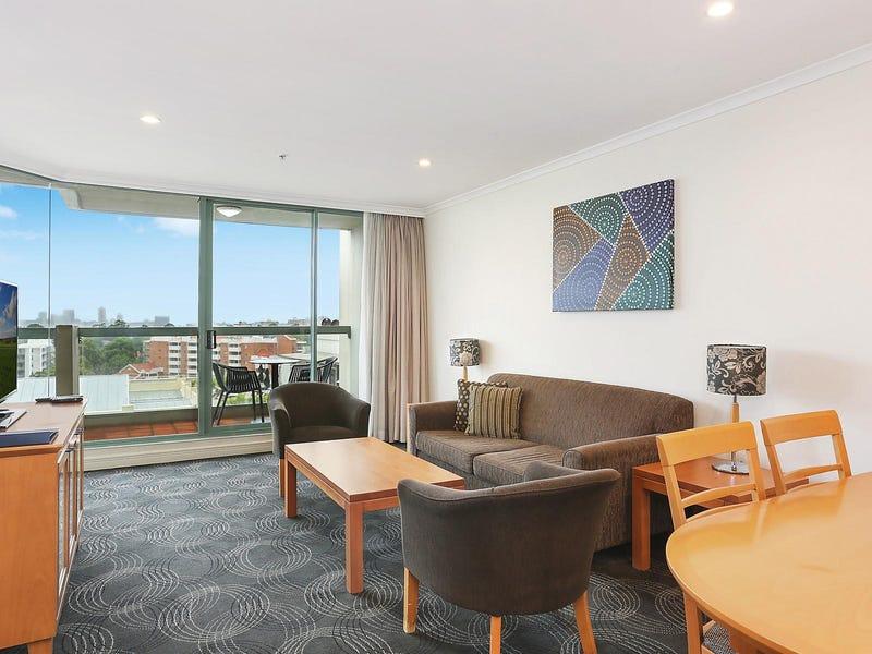 813/37 Victor Street, Chatswood, NSW 2067