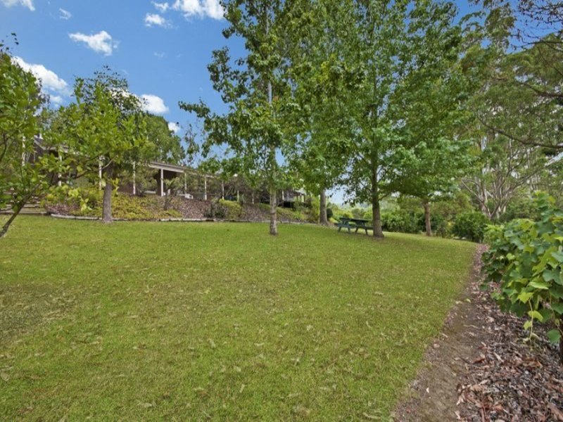 45 Manor Hill Close, Holgate, NSW 2250