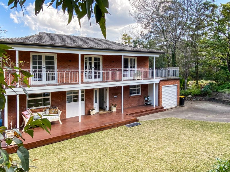 59 Windrush Avenue, Belrose, NSW 2085