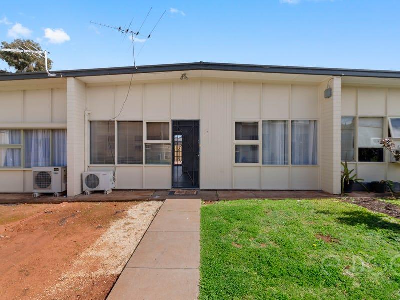 Unit 7, 7 Barcoo Road, Para Hills, SA 5096