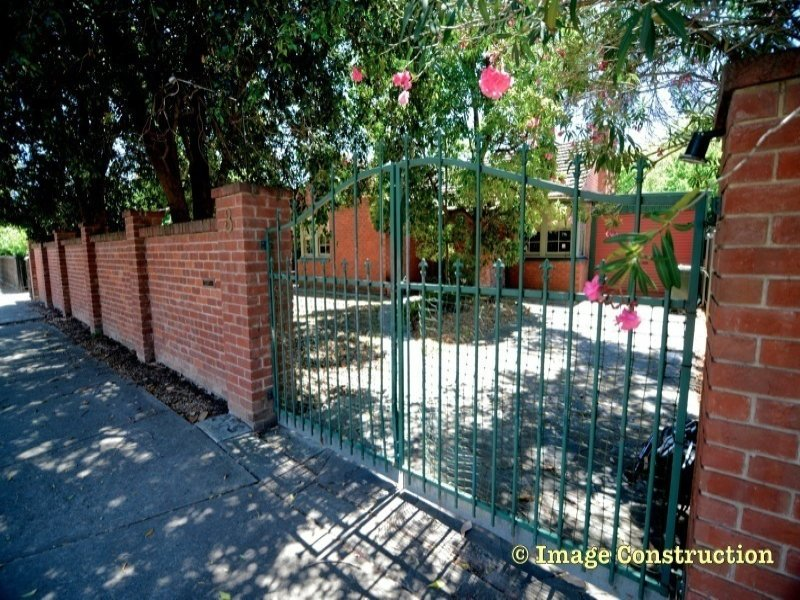 3 Booroo Street, Joslin, SA 5070