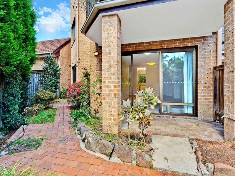3/34 Booralie Rd, Terrey Hills, NSW 2084