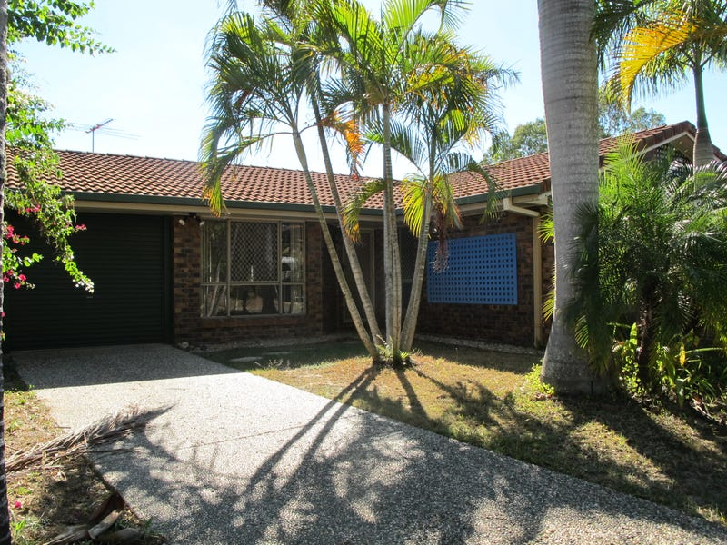 294 Todds Road, Lawnton, Qld 4501