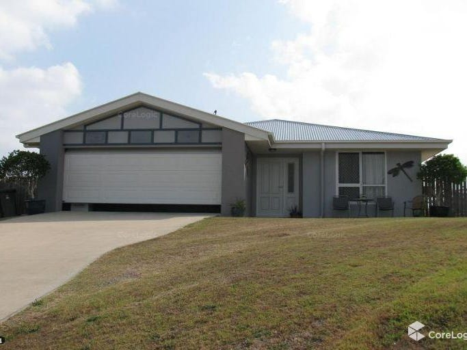 118 Northridge Drive, Calliope