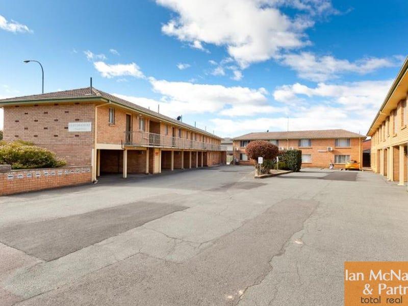 10/2 Donald Road, Karabar, NSW 2620
