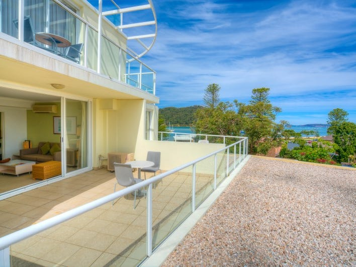 132 /51-54 The Esplanade, Ettalong Beach, NSW 2257