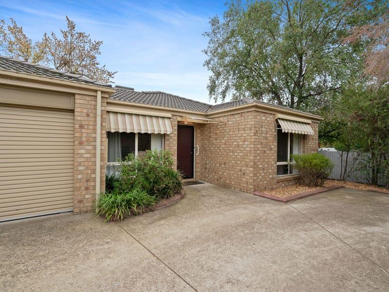 2/364 Bellevue Street, Albury, NSW 2640