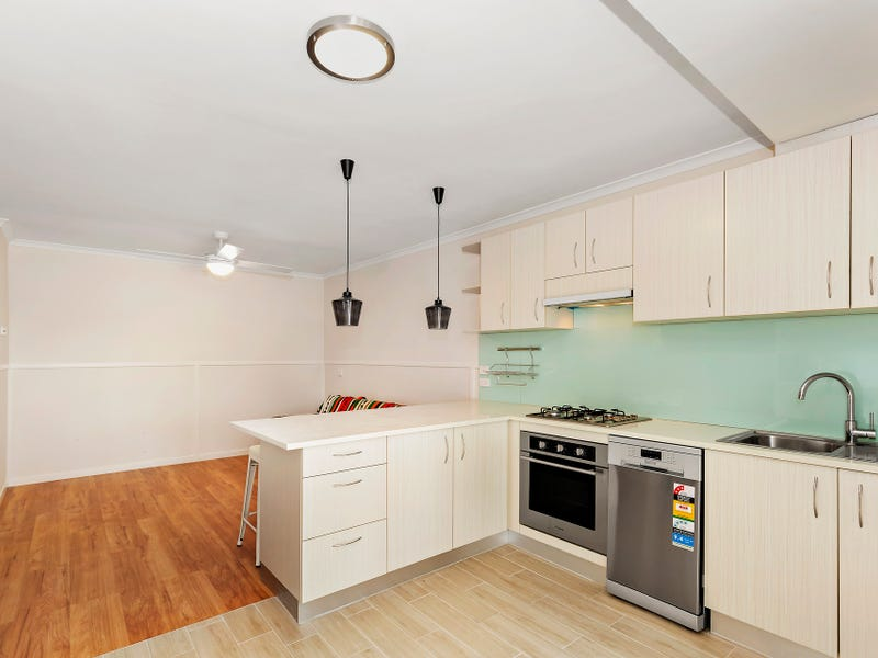 14B Apsley Street, West Ballina, NSW 2478