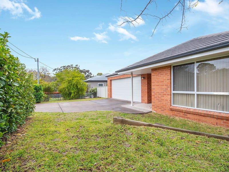 21 Roger Street, Muswellbrook, NSW 2333