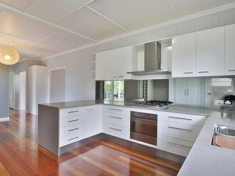 51 Woodend Road, Woodend, Qld 4305