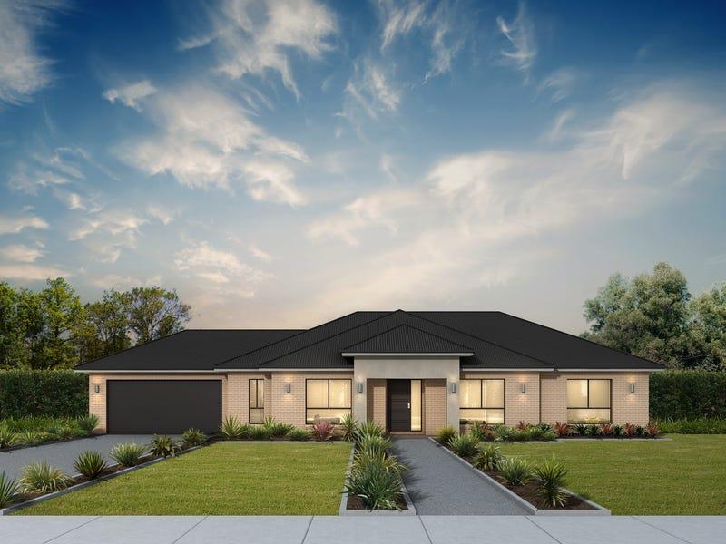 Lot 5 Chaff Court, Wasleys, SA 5400