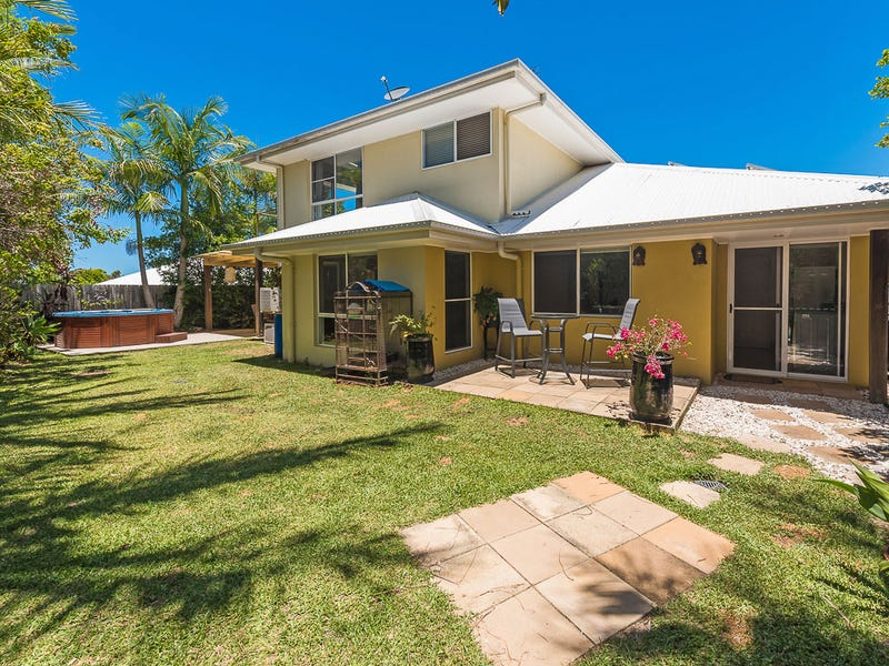 8 Bonville Court, Peregian Springs, Qld 4573