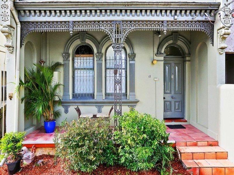 10 Botany Street, Bondi Junction, NSW 2022