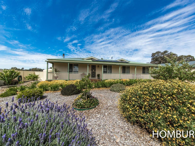 23 Angaston-Swan Reach, Keyneton, SA 5353