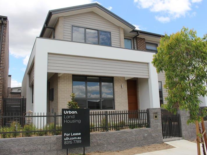 25 Penrose Street, Marsden Park, NSW 2765