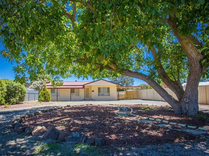 Lot 393 Stockwell Road, Stockwell, SA 5355