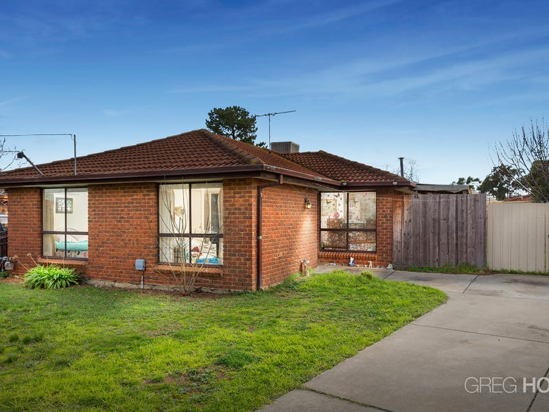 8 Miner Court, Werribee, Vic 3030