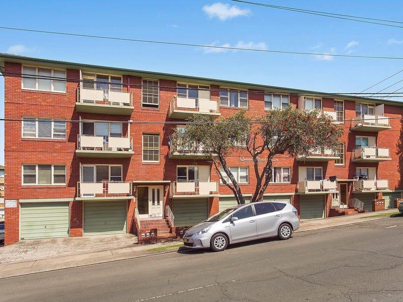 12/77 Queens Road, Hurstville, NSW 2220