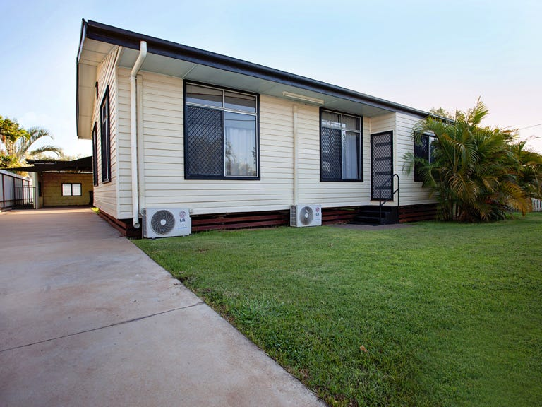 39 Kokoda Road, Mount Isa, Qld 4825
