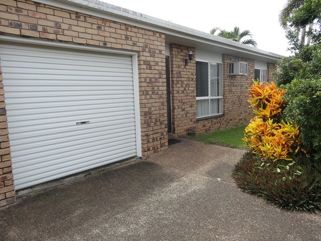 1/10 Fuller Court, South Mackay, Qld 4740