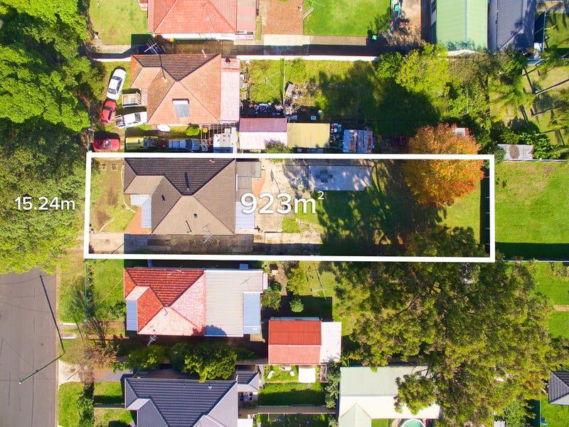 54 Sherwood Street, Revesby, NSW 2212
