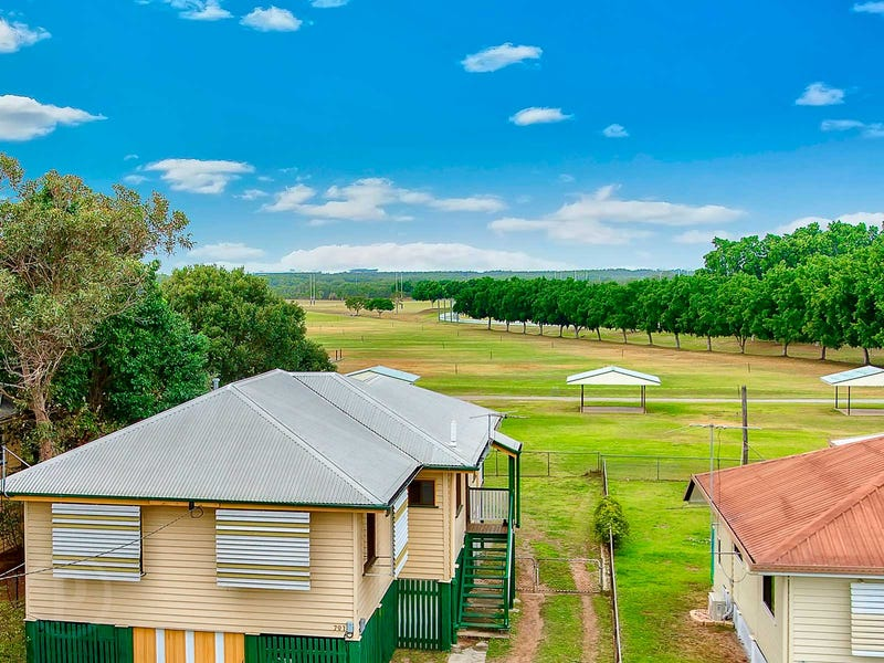 791 Nudgee Road, Northgate, Qld 4013