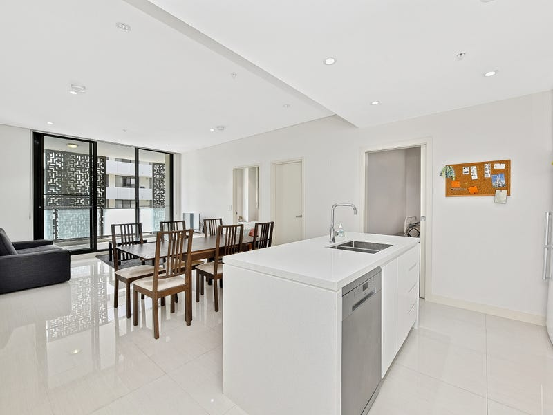 431/4 Nipper St, Homebush, NSW 2140