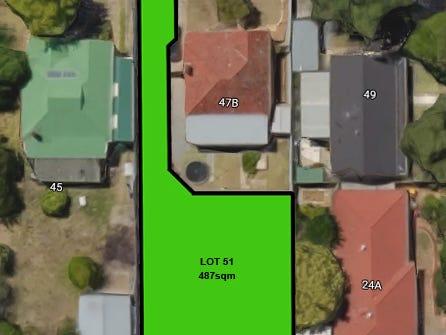 47A Lascelles Avenue, Warradale, SA 5046