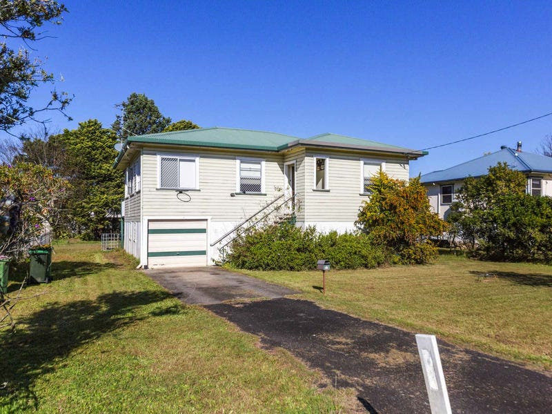 15 Spring Street, East Lismore, NSW 2480