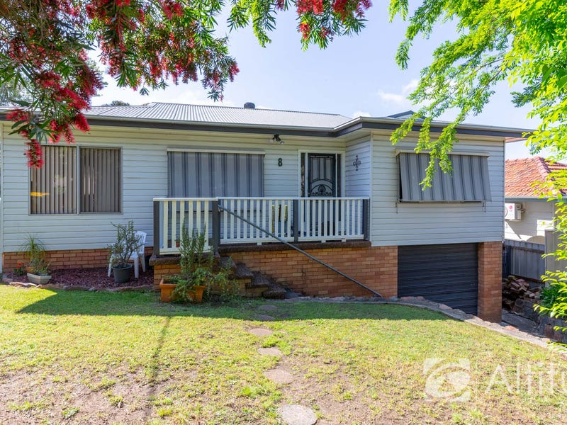 8 Valley View Crescent, Glendale, NSW 2285