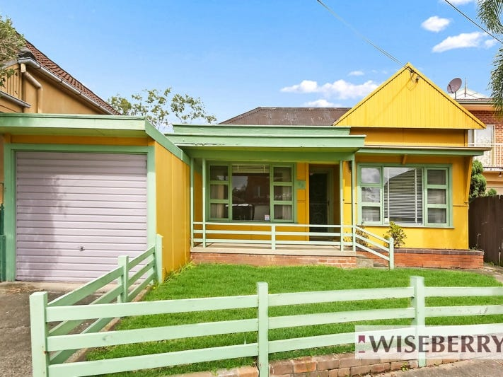 99 Brighton Avenue, Campsie, NSW 2194