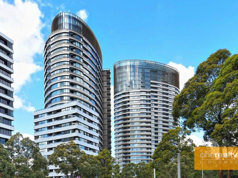 2710/1 Australia Avenue, Sydney Olympic Park