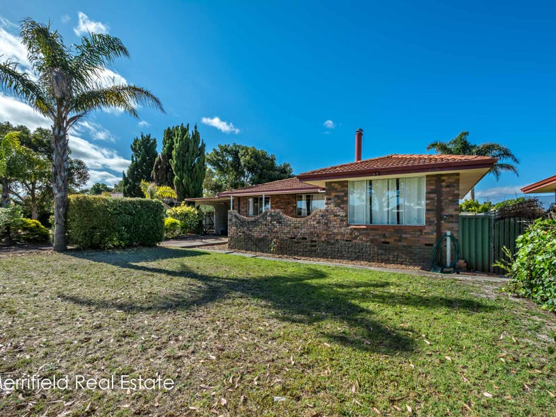 5 Elizabeth Street, Lower King, WA 6330
