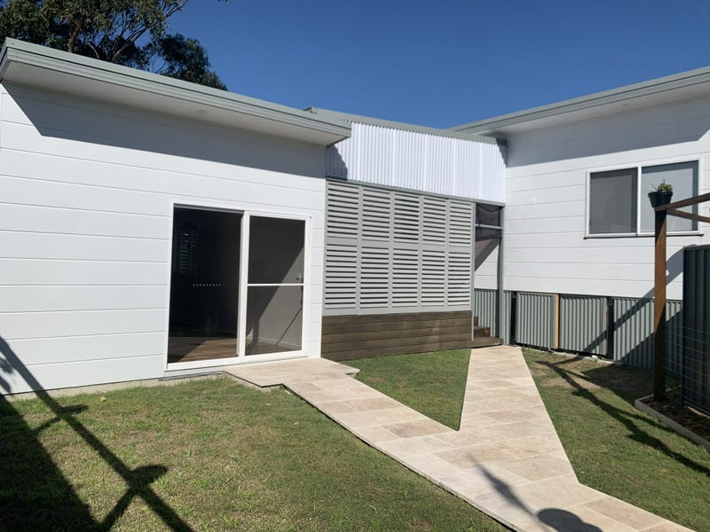 48A Lakeview Dr, Wamberal, NSW 2260