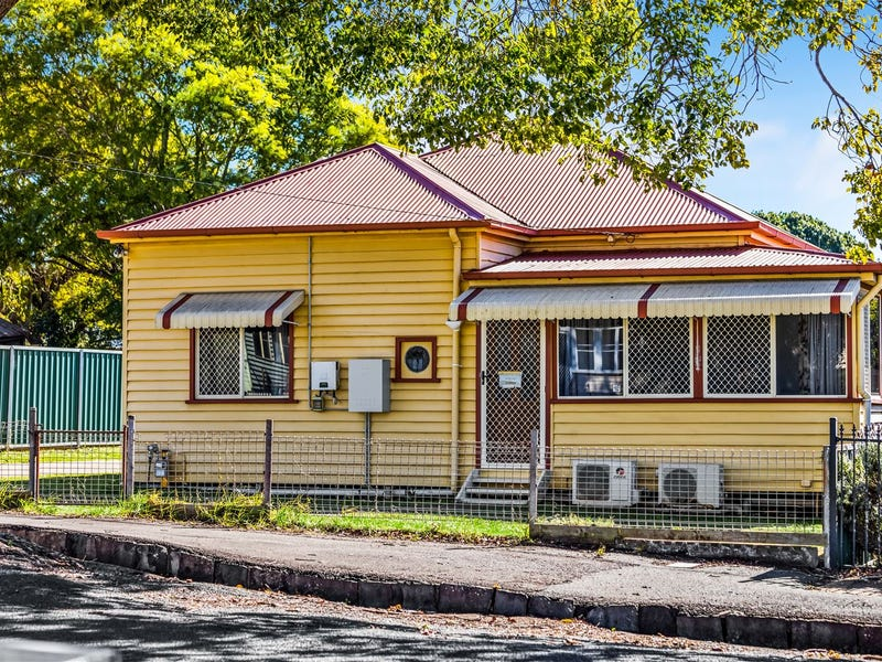 145 Campbell Street, Toowoomba City, Qld 4350