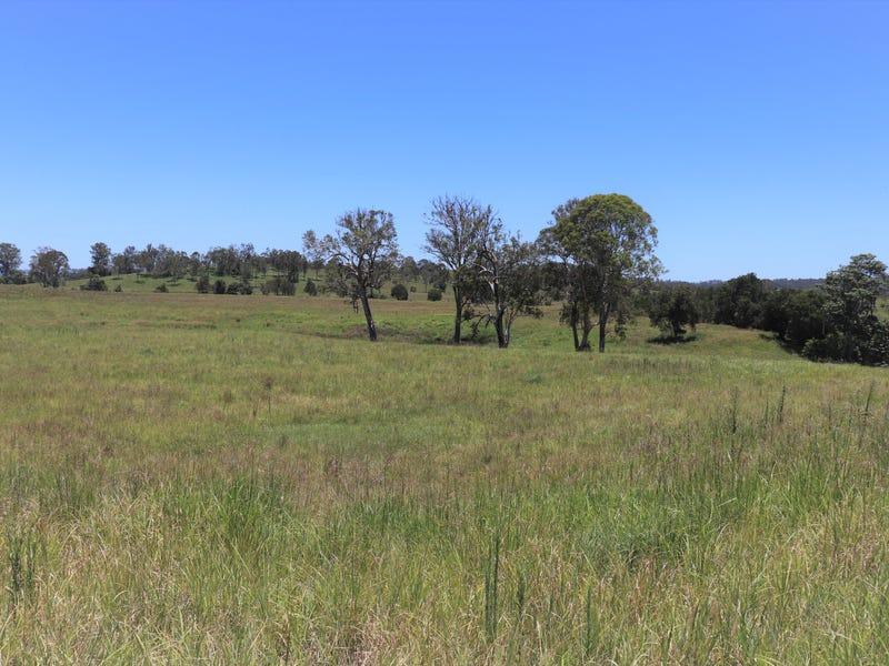 201 Four Mile Lane, Canungra