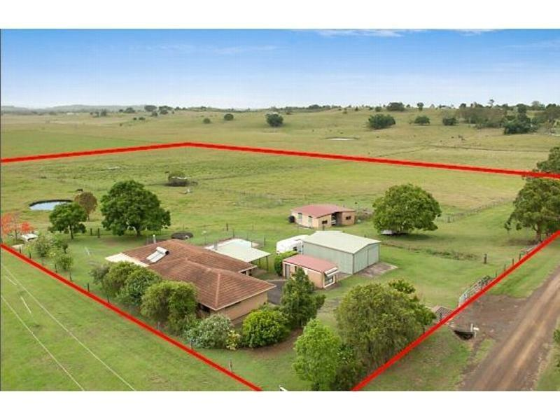 76 McInnes Road, McKees Hill, NSW 2480