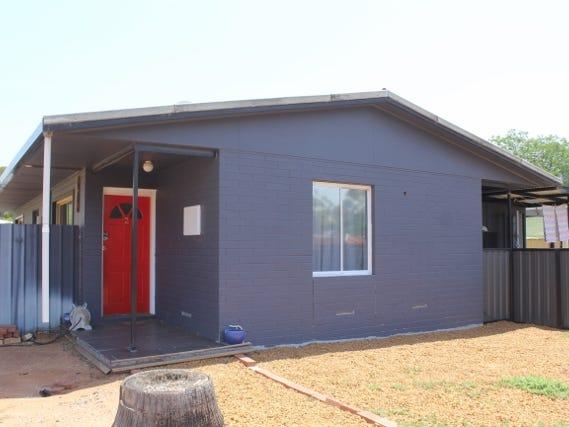 3 Campaspe Crt, Kambalda West, WA 6442