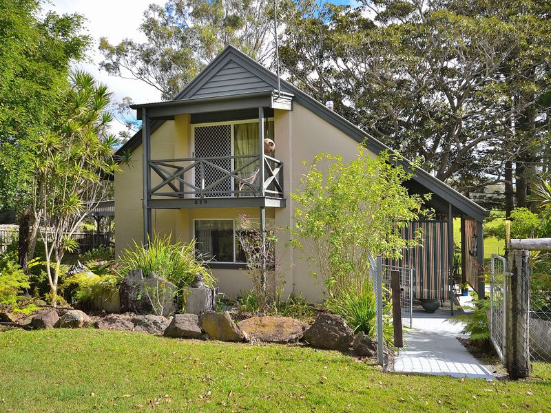273 Robinson Road, Mount Mee, Qld 4521
