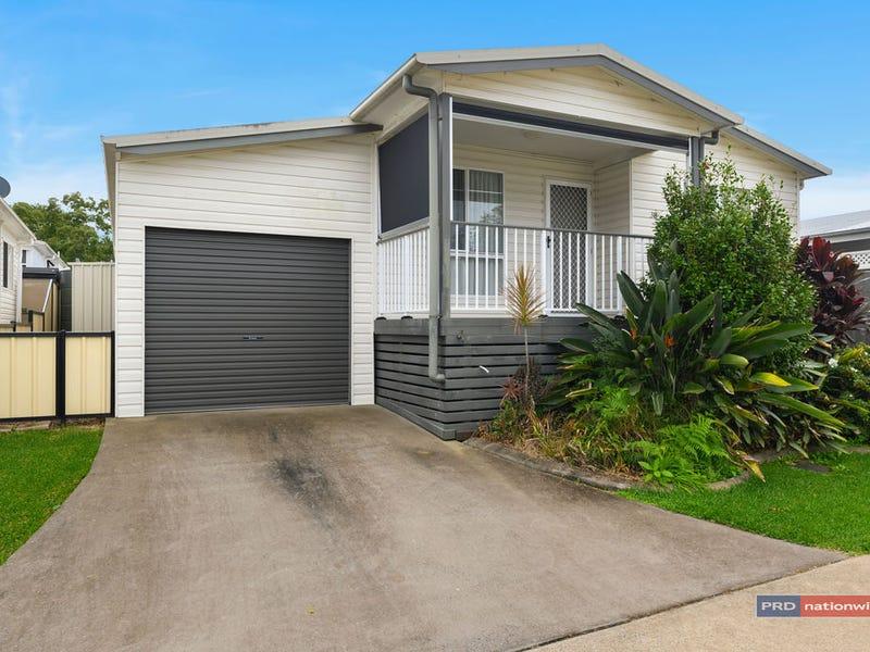 38/369 Pine Creek Way, Bonville, NSW 2450