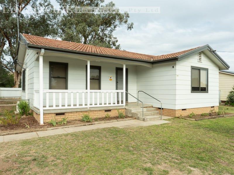 345 Boomerang Drive, Lavington, NSW 2641