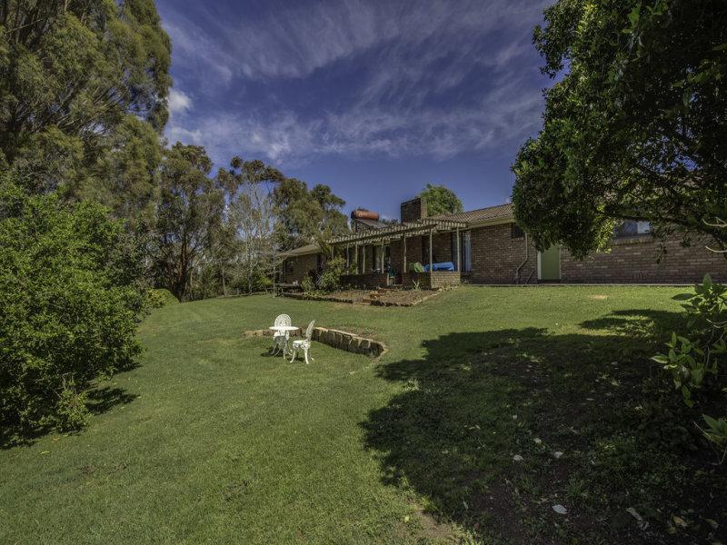 10 Christine Avenue, Devon Hills, Tas 7300