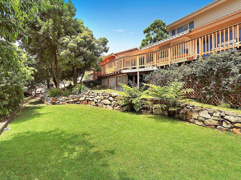 24 Livingstone Place, Mount Colah, NSW 2079