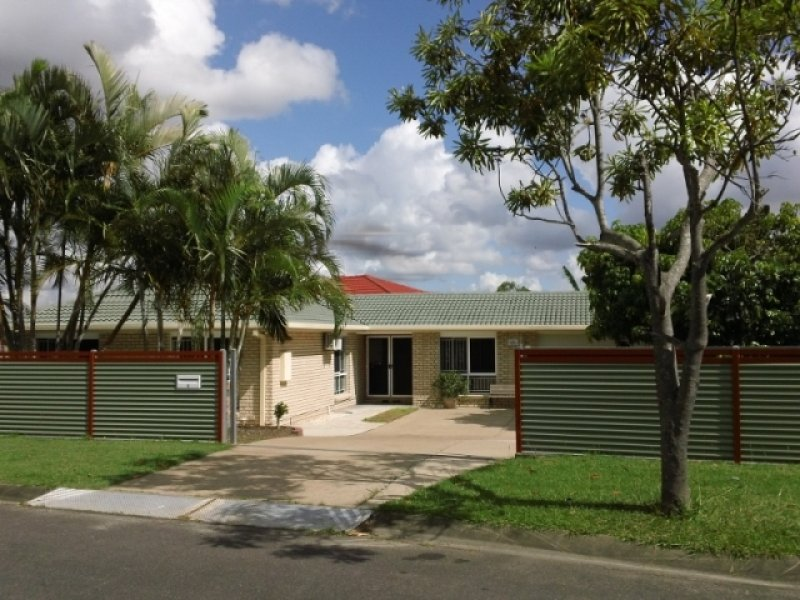 6 Brushtail Crescent, Doolandella, Qld 4077