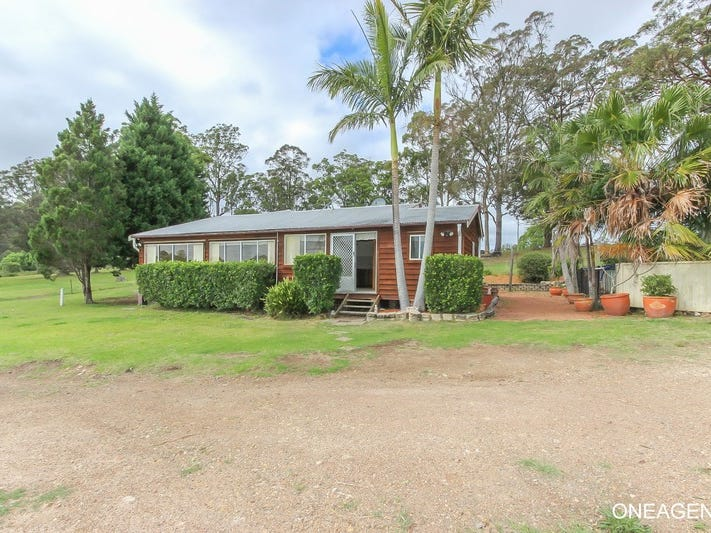 24 Maria Street, South Kempsey, NSW 2440