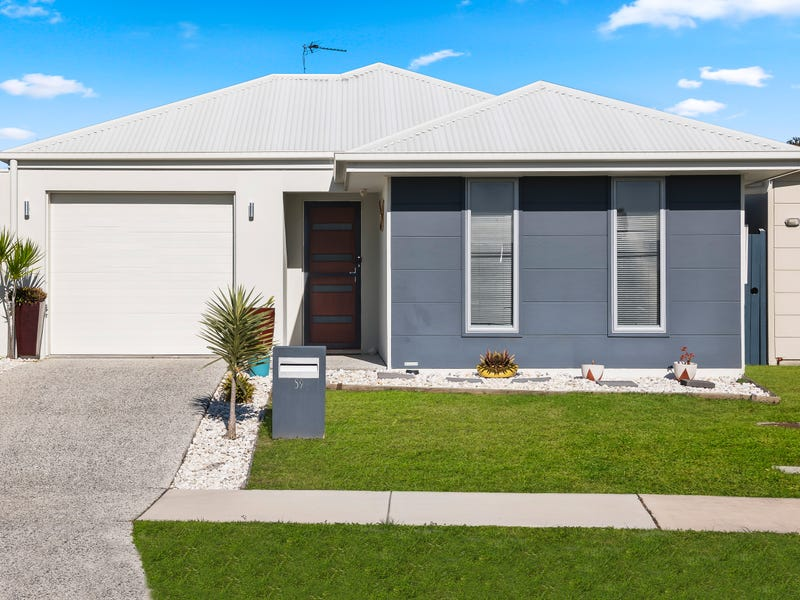 59 Great Keppel Crescent, Mountain Creek, Qld 4557