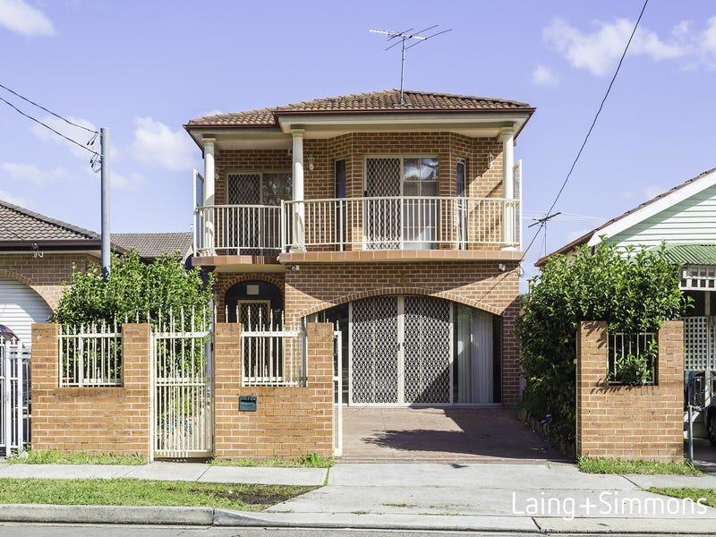 78 Mary Street, Auburn, NSW 2144