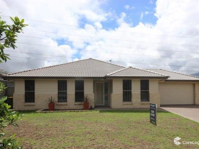 21 Kippax Street, Cameron Park, NSW 2285