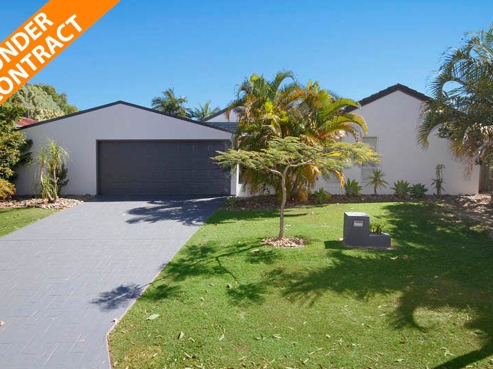 2 Redwood Court, Currimundi, Qld 4551