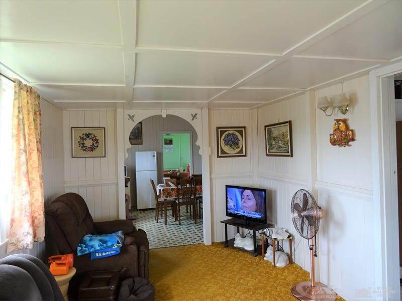 54 George St, Kalbar, Qld 4309